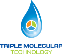 Triple Molecular Technology